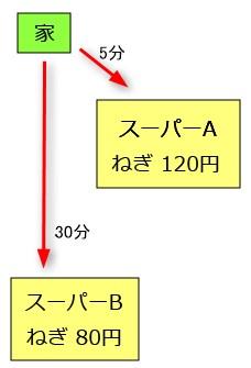 2016-03-28_21h48_47