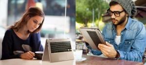 Asus-VivoBook-Flip-TP301-header