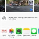 iPhone⇔PC間で素早く写真や動画を送る方法