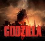 ハリウッド版ゴジラ2014は見ないと損!
