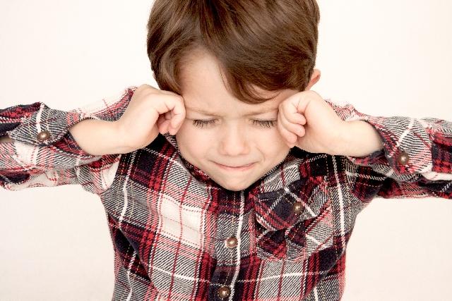 親を許せない人が親を許し、自分を納得させる方法