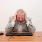 ノートPC、デスクトップどっち買う?後悔しないための意外なポイント