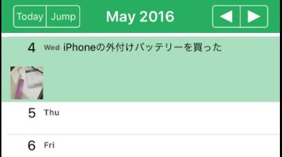 2016-05-04_09h57_15