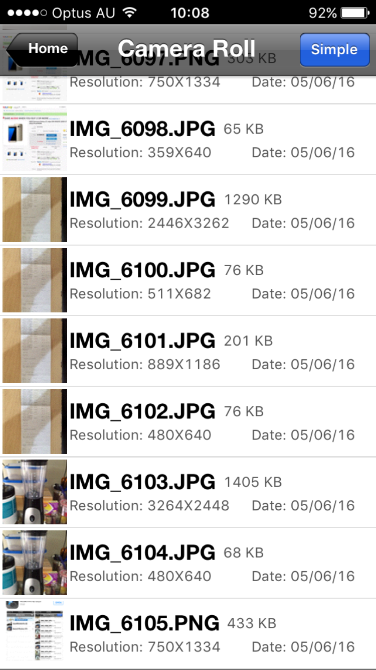 IMG_6106